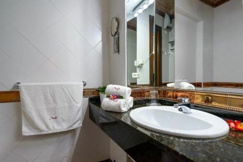 Foto 25 - Apartamentos Muralla Zirí