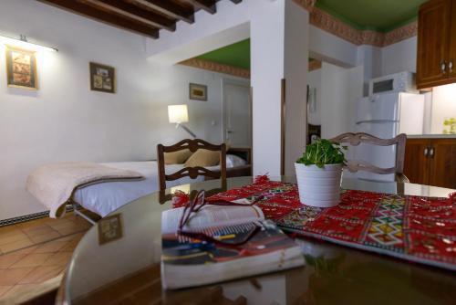 Foto 13 - Apartamentos Muralla Zirí