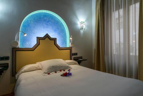 Foto 12 - Apartamentos Muralla Zirí