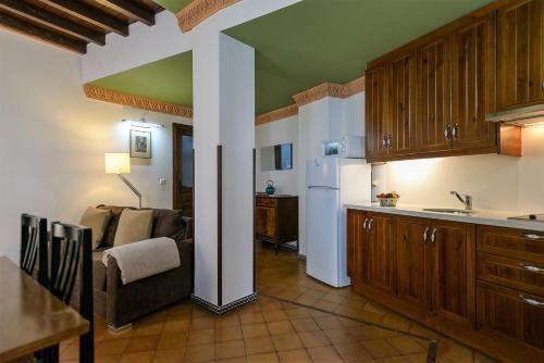 Foto 21 - Apartamentos Muralla Zirí