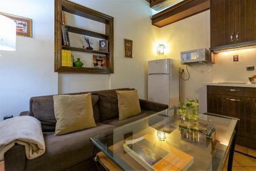 Foto 10 - Apartamentos Muralla Zirí