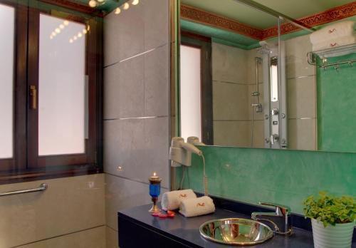 Foto 35 - Apartamentos Muralla Zirí