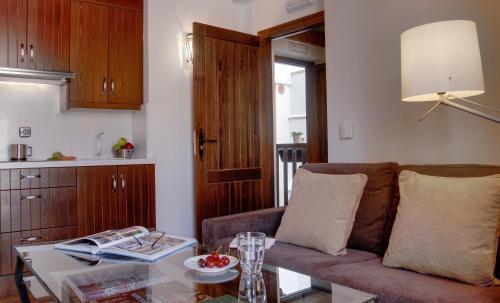 Foto 15 - Apartamentos Muralla Zirí