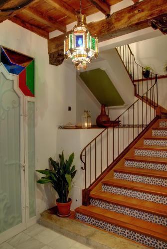 Foto 9 - Apartamentos Muralla Zirí