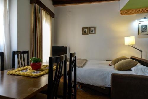 Foto 2 - Apartamentos Muralla Zirí