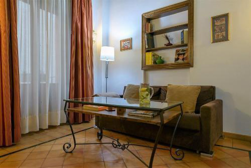 Foto 14 - Apartamentos Muralla Zirí