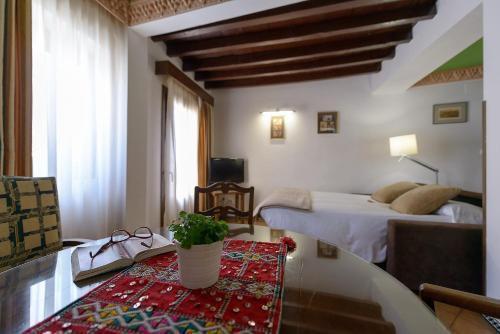 Foto 16 - Apartamentos Muralla Zirí