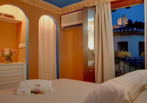Foto 40 - Apartamentos Muralla Zirí
