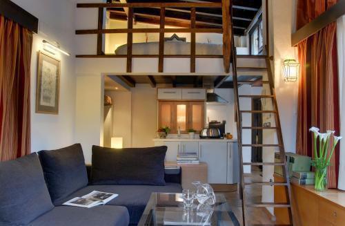 Foto 34 - Apartamentos Muralla Zirí