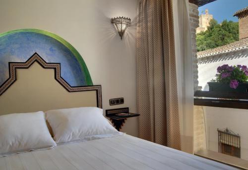 Foto 22 - Apartamentos Muralla Zirí