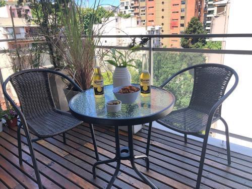 Foto 36 - #Modern&Luxury in Belgrano