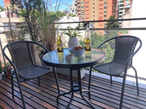 Foto 8 - #Modern&Luxury in Belgrano
