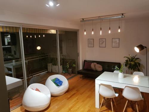 Foto 32 - #Modern&Luxury in Belgrano
