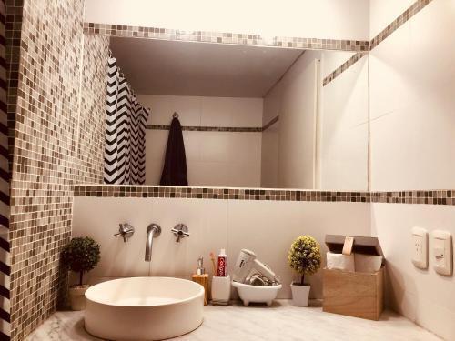 Foto 12 - #Modern&Luxury in Belgrano