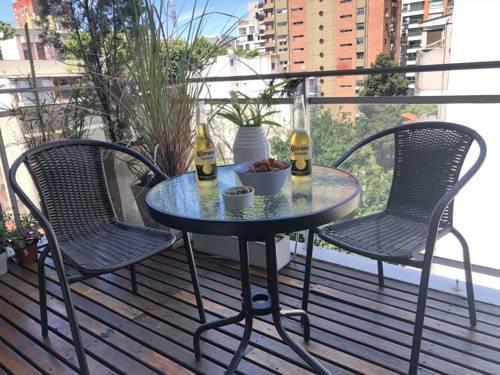 Foto 37 - #Modern&Luxury in Belgrano