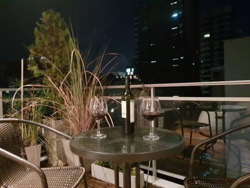 Foto 11 - #Modern&Luxury in Belgrano