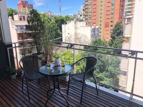 Foto 40 - #Modern&Luxury in Belgrano