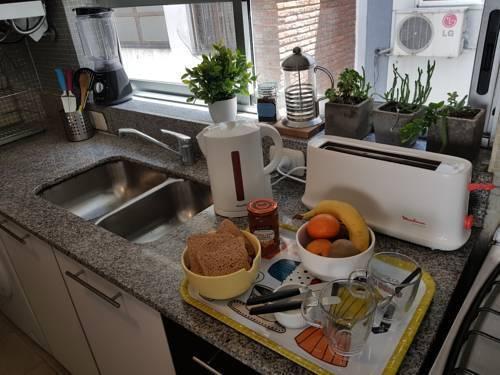 Foto 17 - #Modern&Luxury in Belgrano