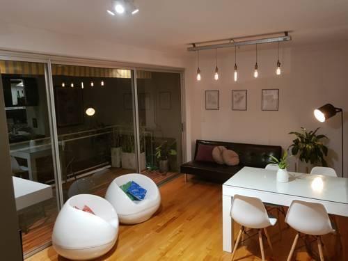 Foto 24 - #Modern&Luxury in Belgrano