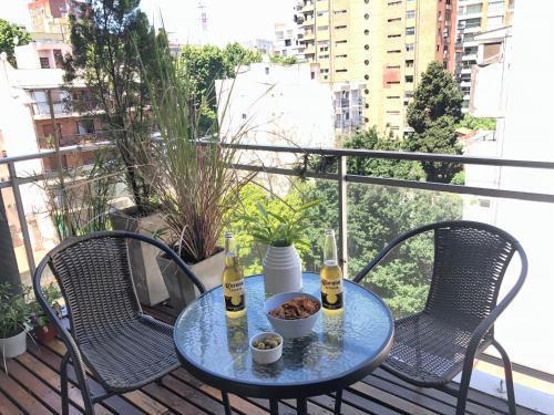 Foto 27 - #Modern&Luxury in Belgrano