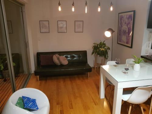 Foto 9 - #Modern&Luxury in Belgrano