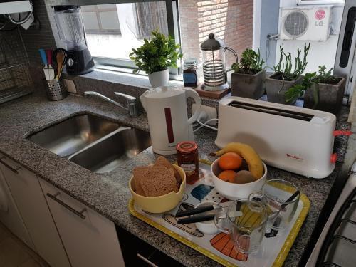 Foto 33 - #Modern&Luxury in Belgrano