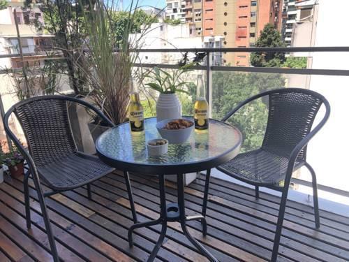 Foto 30 - #Modern&Luxury in Belgrano