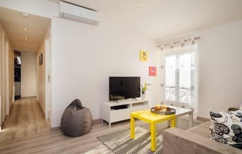 Photo 19 - Sunshine Apartment Nice Centre