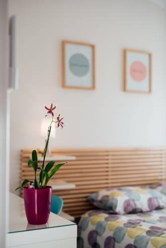 Photo 4 - Sunshine Apartment Nice Centre
