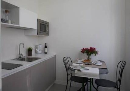 Photo 33 - Rapanus Suites
