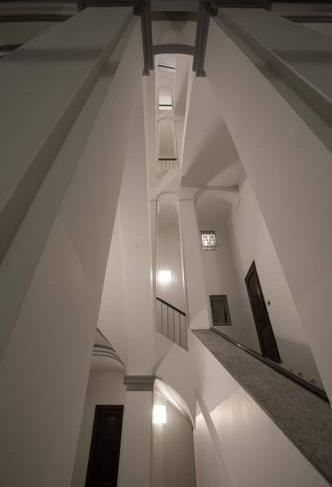 Photo 21 - Rapanus Suites