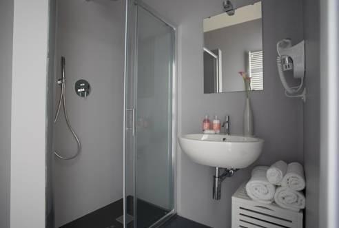 Photo 19 - Rapanus Suites