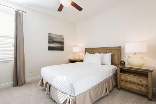 Photo 37 - Mandrake 211M Five-Bedroom House
