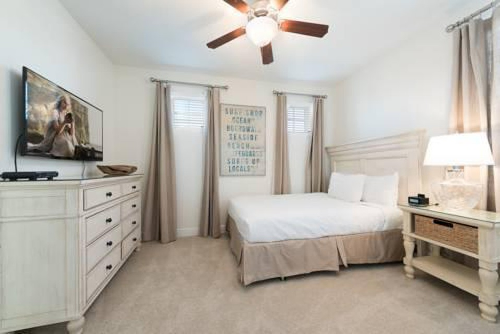 Photo 29 - Mandrake 211M Five-Bedroom House