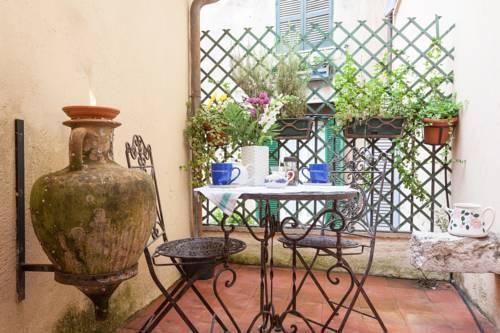 Photo 13 - Rome as you feel - Vetrina Terrace