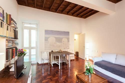 Photo 1 - Rome as you feel - Vetrina Terrace
