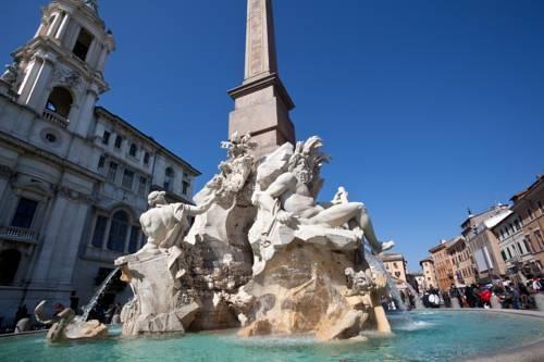 Photo 8 - Rome as you feel - Vetrina Terrace