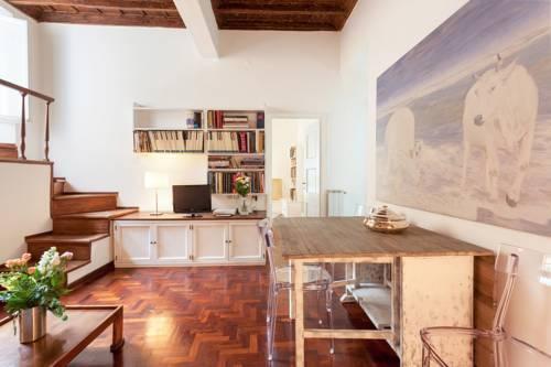 Photo 16 - Rome as you feel - Vetrina Terrace
