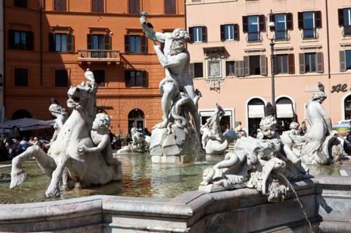 Photo 22 - Rome as you feel - Vetrina Terrace