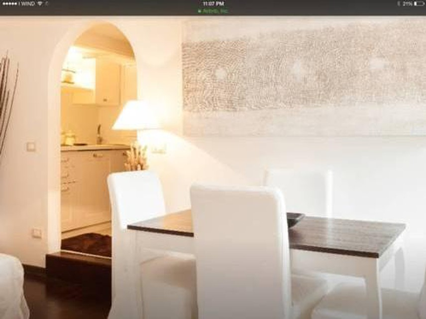 Photo 7 - Navona Penthouse