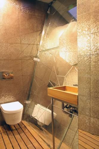 Foto 9 - Apartamentos Loft By Gio Rodrigues