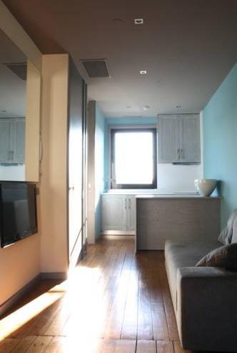 Foto 13 - Apartamentos Loft By Gio Rodrigues
