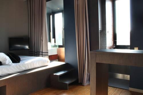Foto 16 - Apartamentos Loft By Gio Rodrigues