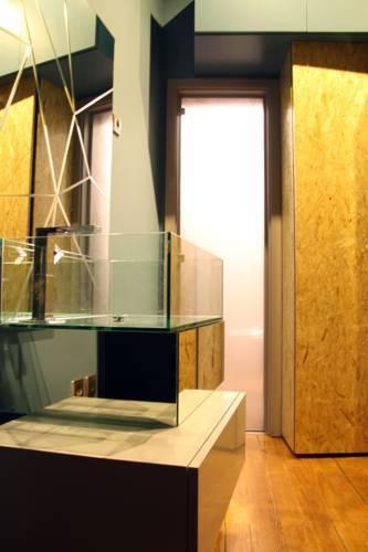 Foto 5 - Apartamentos Loft By Gio Rodrigues