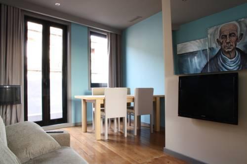 Foto 2 - Apartamentos Loft By Gio Rodrigues