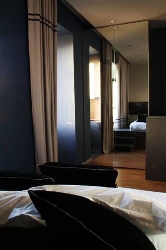 Foto 17 - Apartamentos Loft By Gio Rodrigues