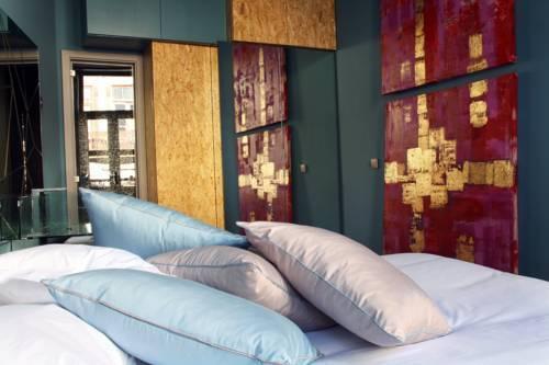 Foto 3 - Apartamentos Loft By Gio Rodrigues