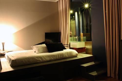 Foto 15 - Apartamentos Loft By Gio Rodrigues