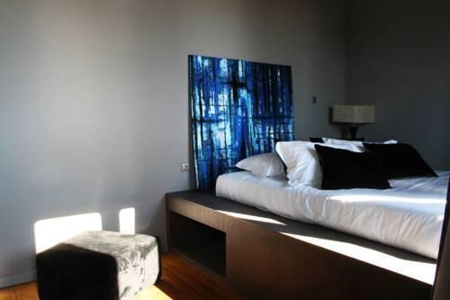 Foto 1 - Apartamentos Loft By Gio Rodrigues