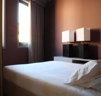 Foto 4 - Apartamentos Loft By Gio Rodrigues